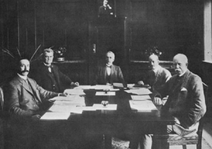 first_meeting_notes_board_1920_big
